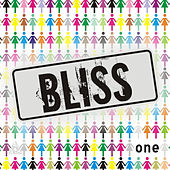 One by Bliss