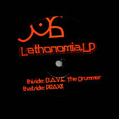 Play & Download Lethonomia LP by Various Artists | Napster