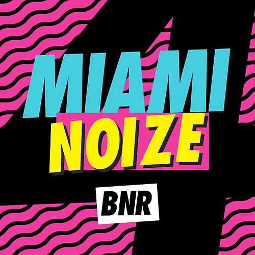 Play & Download Miami Noize 4 by Various Artists | Napster