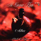 Play & Download Attar - Musik als Parfüm by Al Gromer Kahn | Napster