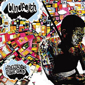 Play & Download Blindfaith by Mestizo | Napster