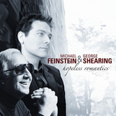 Play & Download Hopeless Romantics by Michael Feinstein | Napster