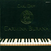 Play & Download Carl Orff: Carmina Burana (Piano version) by Eric Chumachenco | Napster
