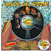 Play & Download Caicos Gal Riddim by Various Artists | Napster