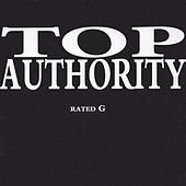 Play & Download Rated G by Top Authority | Napster
