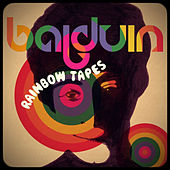 Rainbow Tapes by Balduin