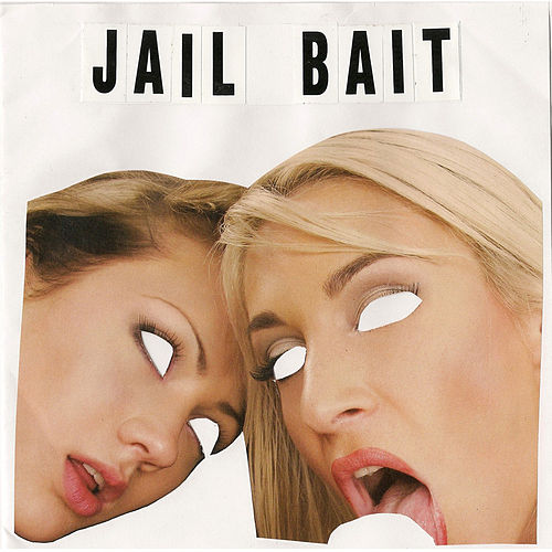 Play & Download Hellzapoppin' by Jail Bait | Napster