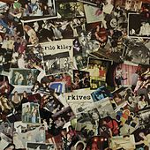 Play & Download Rkives by Rilo Kiley | Napster