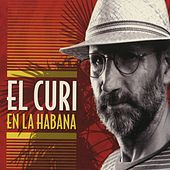 Play & Download En La Habana by El Curi | Napster