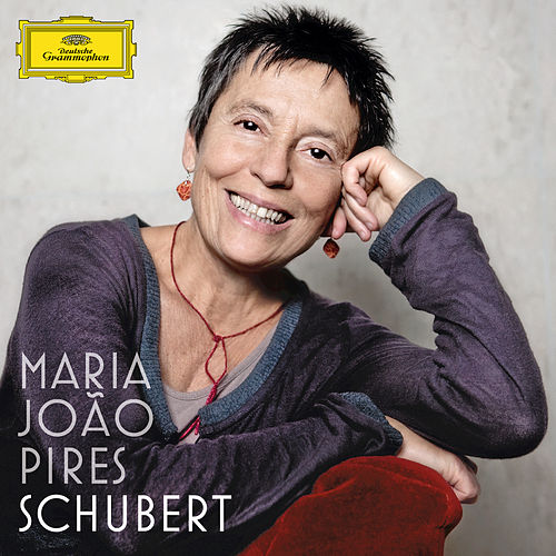 Play & Download Schubert by Maria Joao Pires | Napster