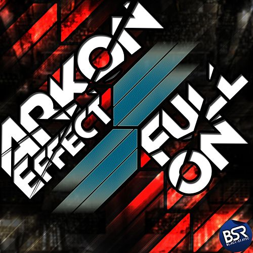 Play & Download Full On by Arkon Effect | Napster