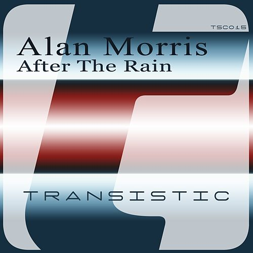 Play & Download After The Rain by Alan Morris | Napster