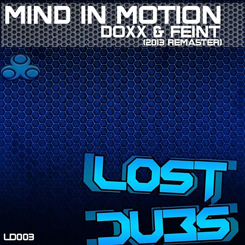 Play & Download Mind In Motion by Doxx | Napster