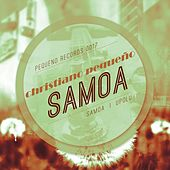 Play & Download Samoa by Christiano Pequeno | Napster