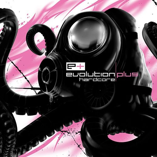 Play & Download Elysium Plus by Scott Brown | Napster