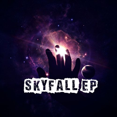 Play & Download Skyfall - Single by Invaders Of Nine | Napster