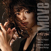 Play & Download Move by Hiromi | Napster