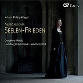 Play & Download Krieger: Musicalischer Seelen-Frieden by Various Artists | Napster