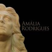Amalia Rodrigues: Busto von Amalia Rodrigues