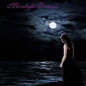 Play & Download Moonlight Dreams by Various Artists | Napster
