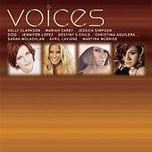 Play & Download Voices by Various Artists | Napster