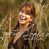 Play & Download No Man's Land by Yvette Landry | Napster