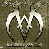 Play & Download Salem Witch by Wayde Cooper | Napster
