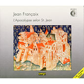 Play & Download Jean Francaix: L'Apocalypse selon St. Jean by Lind | Napster