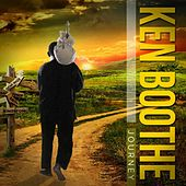 Play & Download Journey by Ken Boothe | Napster