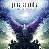 Play & Download Eloquent Expansion by Kalya Scintilla | Napster