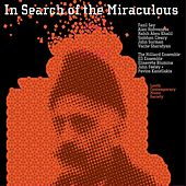 Play & Download In Search of the Miraculous by Various Artists | Napster