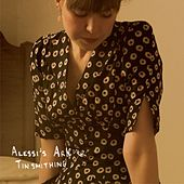 Tin Smithing - Single by Alessi's Ark