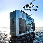Play & Download Against the Current by Chali 2NA | Napster