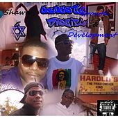 Play & Download Growth & Development by Shawn G | Napster