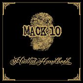 Play & Download Hustla's Handbook by Mack 10 | Napster