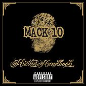 Play & Download Hustla's Handbook by Mack 10 | Napster