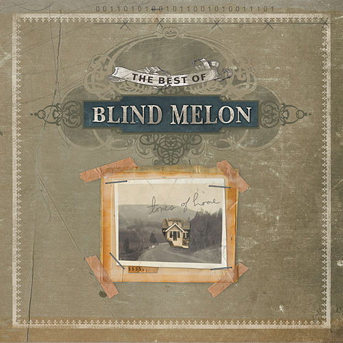 Play & Download The Best Of Blind Melon by Blind Melon | Napster