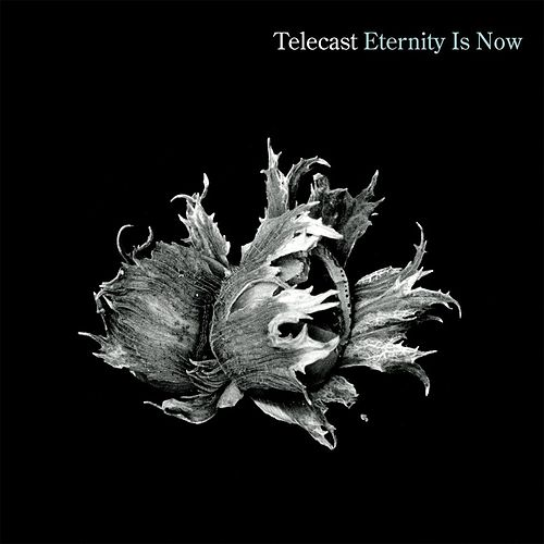 Play & Download Eternity Is Now by Telecast | Napster