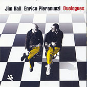 Play & Download Duologues by Enrico Pieranunzi | Napster
