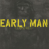 Play & Download Closing In by Early Man | Napster