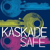 Play & Download Safe by Kaskade | Napster