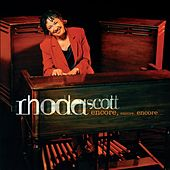Play & Download Encore Encore Encore by Rhoda Scott | Napster
