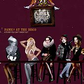 Play & Download A Fever You Can't Sweat Out by Panic! at the Disco | Napster