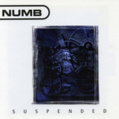 Play & Download Suspended by Numb | Napster