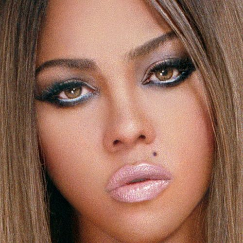 Play & Download Naked Truth by Lil Kim | Napster