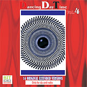 Play & Download Dancing Day Time Vol. 4 by Various Artists | Napster