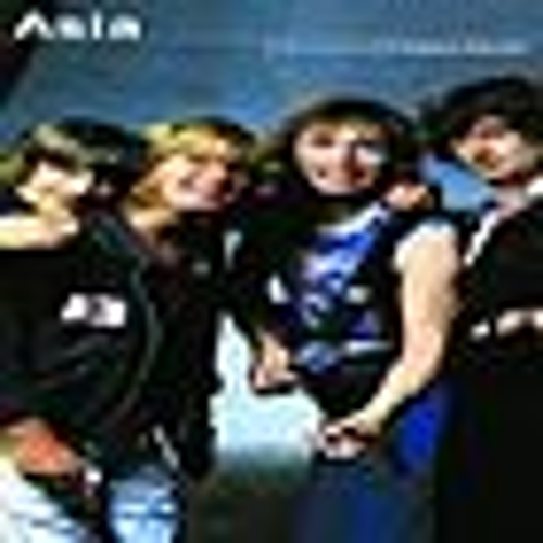 Play & Download Chronicles by Asia | Napster