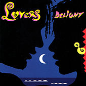 Play & Download Lovers Delight by Various Artists | Napster
