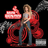 Play & Download The Hip Hop Violinist by Miri Ben-Ari | Napster