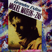 Play & Download Grandes Exitos by Miguel Mateos | Napster